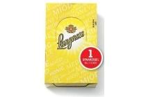 langnese honingsticks