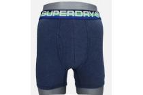 super dry boxers