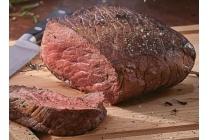 arden beef runderrosbief