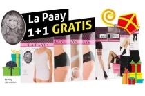 la paay