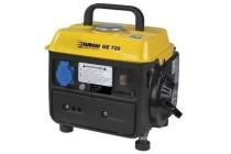 eurom generator