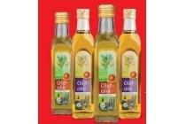 1 de beste olijfolie