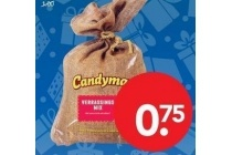 candyman verrassingsmix