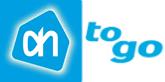 logo Albert Heijn To Go