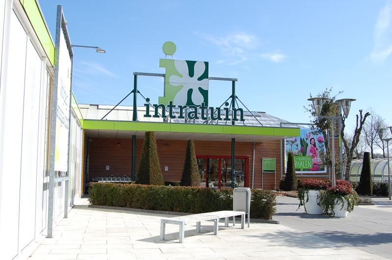 intratuin lochem in lochem tuincentrum