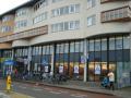 logo Alkmaar