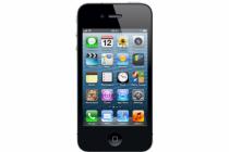 iphone korting telfort
