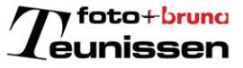 logo Foto plus Bruna Teunissen