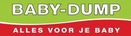logo Baby-Dump Eindhoven