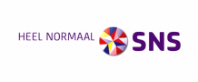 logo SNS Veenendaal