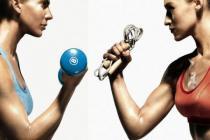 perry sport actie fitness korting