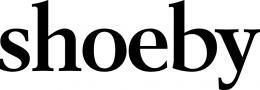 logo Shoeby