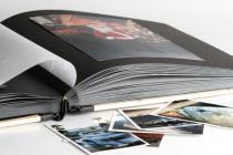 hema kortingscode fotoalbum foto