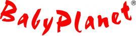 logo BabyPlanet  / JuniorPlanet Assen