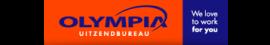 logo Olympia Uitzendbureau Hoogeveen