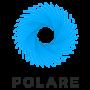 logo Boekhandel Adr. Heinen