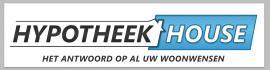 logo Hypotheek House Bovenkarspel