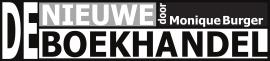 logo De Nieuwe Boekhandel