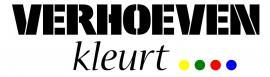 logo Verhoeven Kleurt B.V.