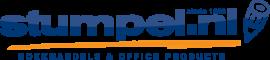logo Stumpel Almere