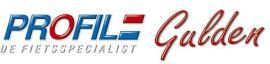 logo Profile de Fietsspecialist