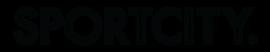 logo SportCity Leidsche Rijn