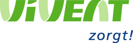 logo Vivent