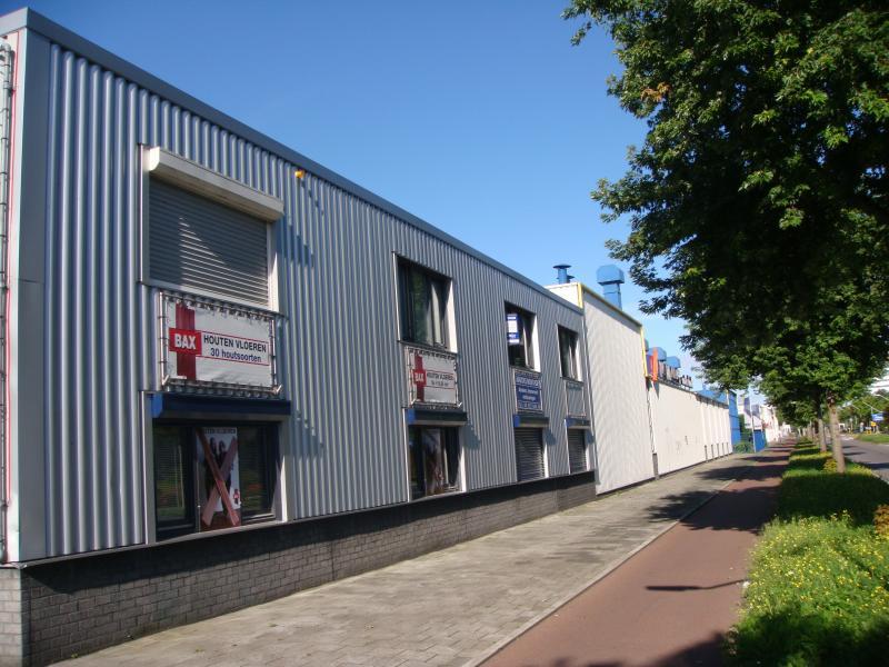 Bax houthandel bv in amsterdam vloeren telefoonboek
