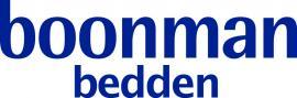 logo Boonman Bedden