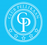 logo Club Pellikaan Breda