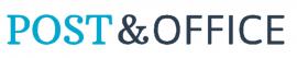 logo Post & Office