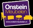 logo Onstein Meubelen