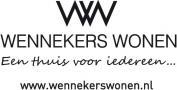 logo Wennekers Wooncentrum