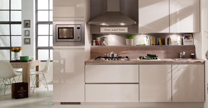 Keuken Op Afbetaling : I kook keukens hengelo in hengelo overijssel keuken