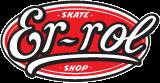 logo Er-rol