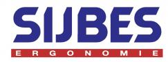 logo Sijbes Ergonomie B.V.