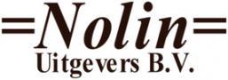 logo Nolin Uitgevers
