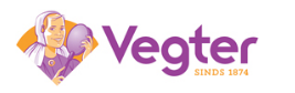 logo Wafelspecialist Vegter