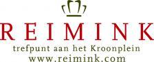 logo Café-Restaurant Reimink B.V.