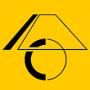 logo Breman Verlichting