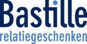 logo Bastille relatiegeschenken