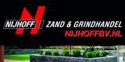 logo Nijhoff Handel- & Transportonderneming