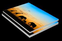 foto forex kortingscode webprint