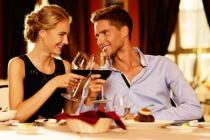 by the grape kortingscode wijn