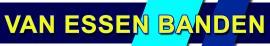 logo Van Essen Banden B.V.