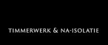 logo Niels Quartel
