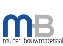 logo Mulder Bouwmateriaal