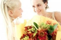moederdag bloemist euroflorist korting kortingscode