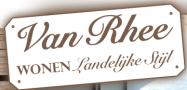 logo Meubelatelier van Rhee