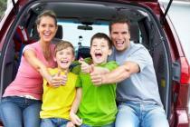 autoverzekering korting actiecode united consumers